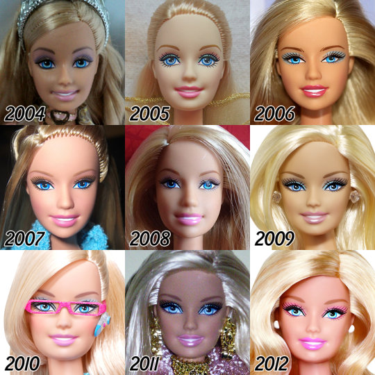 barbie_faces6.jpg (110.17 Kb)