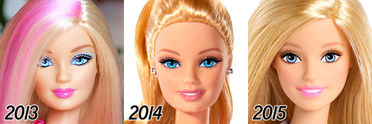barbie_faces7.jpg (34.24 Kb)