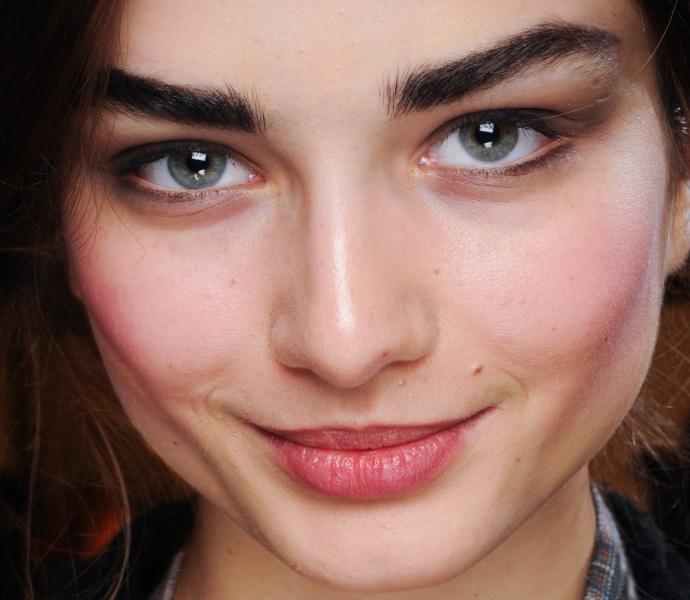 black_eyebrows.jpg (42.31 Kb)