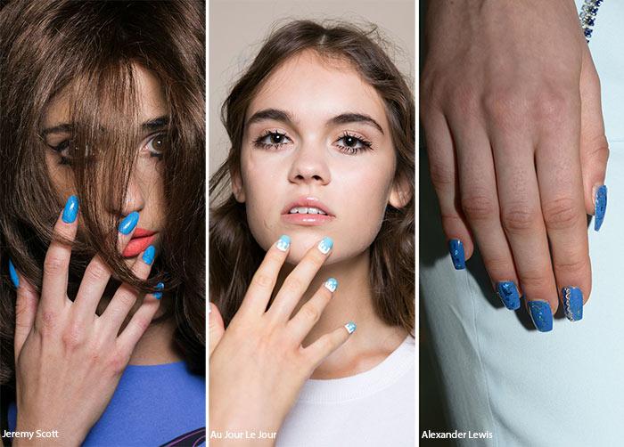 blue_manicure.jpg (81.4 Kb)