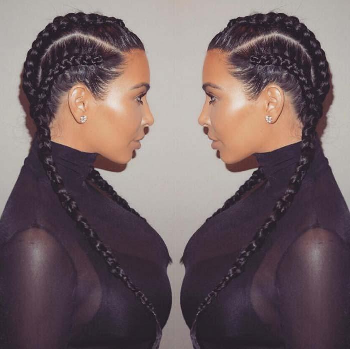 boxer_braids_kim_kardashian.jpg (36.53 Kb)