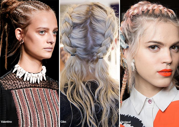 braided_hairstyles_ava.jpg (97.74 Kb)