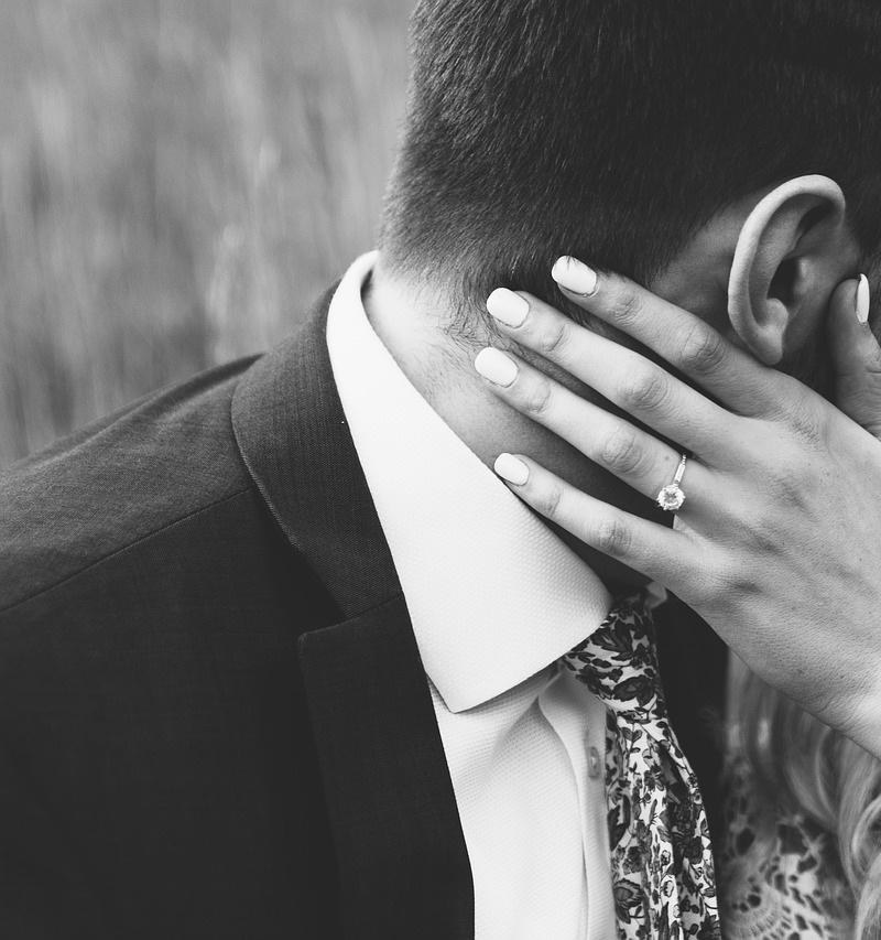 bride-2607219_1280.jpg (164.79 Kb)