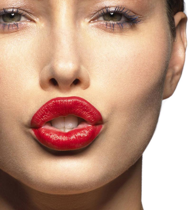 brigth_lipstick.jpg (1.52 Kb)