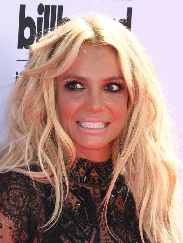 britney_spears1.jpg (108.9 Kb)