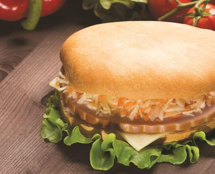 burger_di_kaprio.jpg (204.38 Kb)