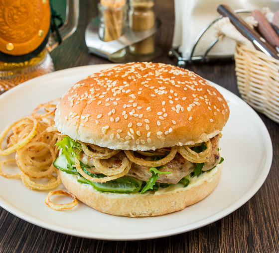 burger_gvinet.jpg (408.51 Kb)