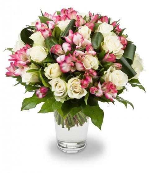 bussines_flowers2.jpg (53.81 Kb)