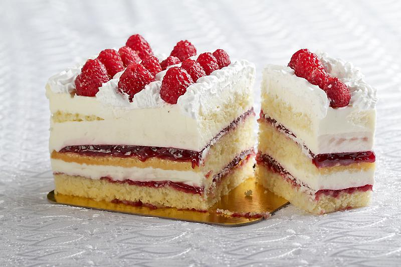 cake2.jpg (426.83 Kb)