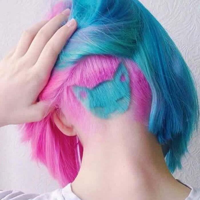 cat_hair_tattoo38.jpg (43.04 Kb)