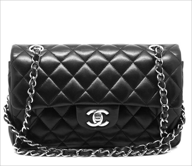 chanel-2_55-bag_black.jpg (77.5 Kb)