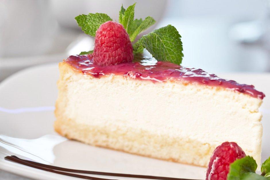 cheesecake.jpg (67.18 Kb)