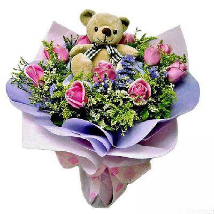 child_flowers.jpg (460.85 Kb)