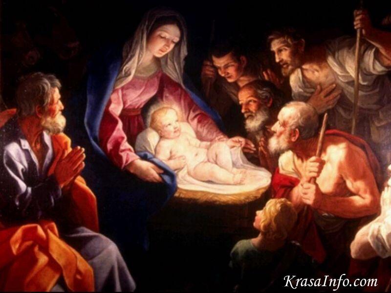 christmas2.jpg (67.92 Kb)