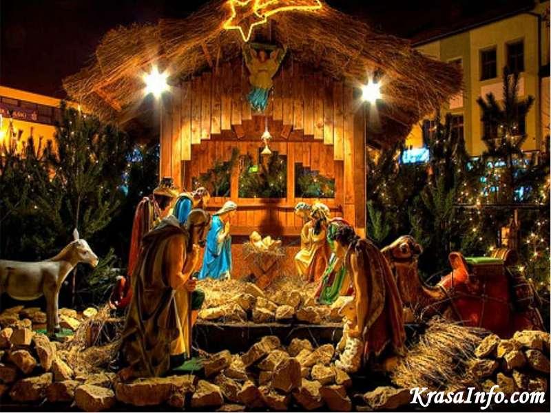 christmas7.jpg (88.66 Kb)