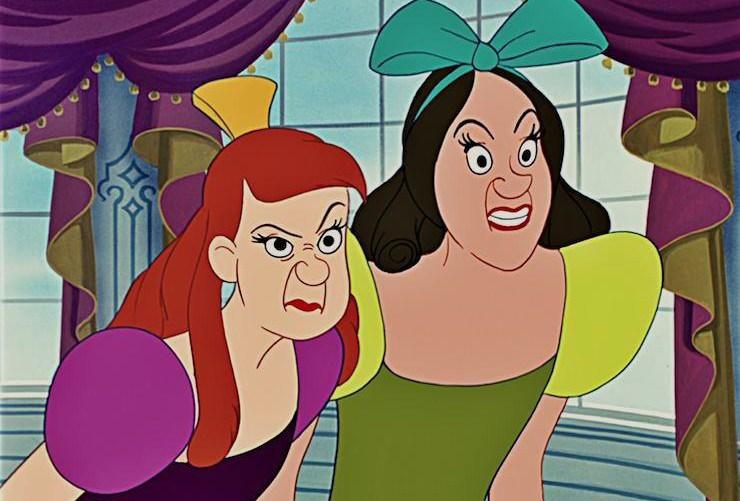 cinderella-sisters.jpg (83.46 Kb)