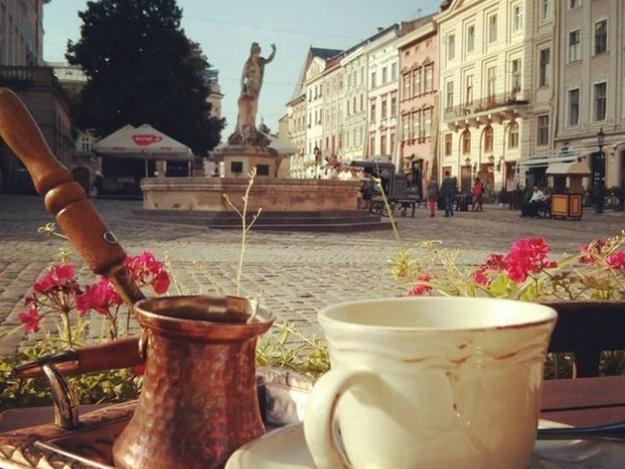 coffe_lviv.jpg (116.46 Kb)