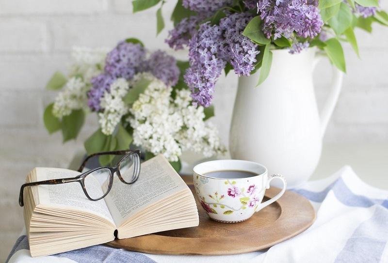 10 книжок, які має прочитати кожна жінка