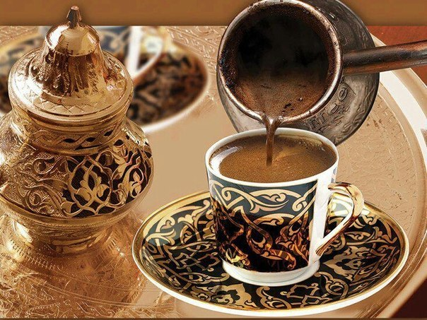 coffee_arabian.jpg (104.69 Kb)