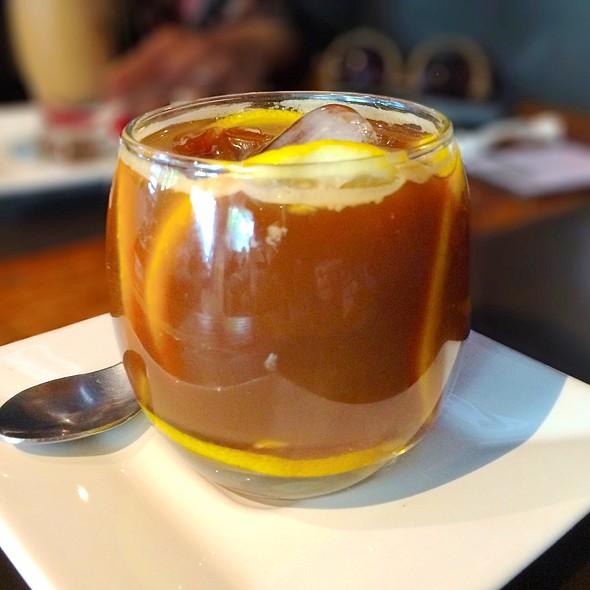 coffee_lemonade.jpg (62.31 Kb)