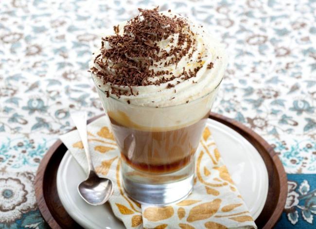 coffee_vien.jpg (91.34 Kb)