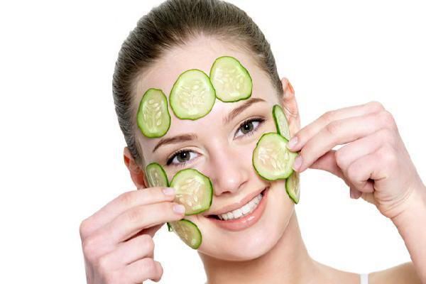cucumber_masks_2.jpg (24.05 Kb)