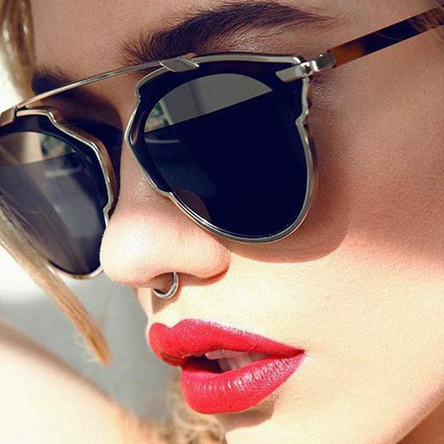 designer-sun-glasses.jpg (121.12 Kb)