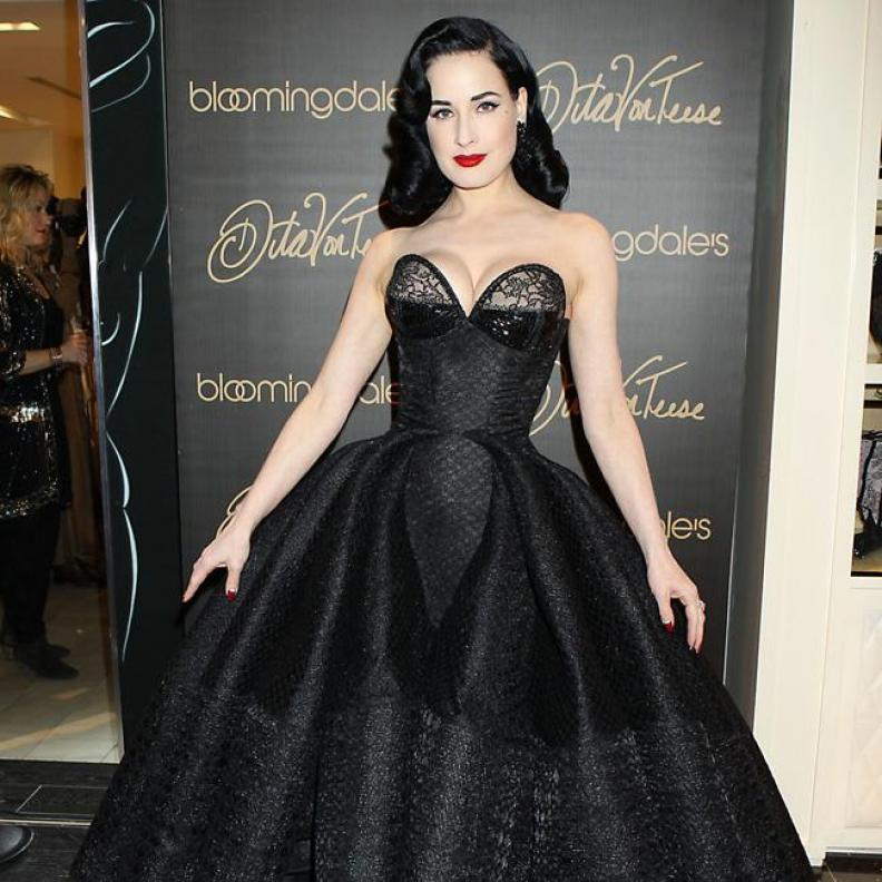 dita_dress.jpg (84.68 Kb)