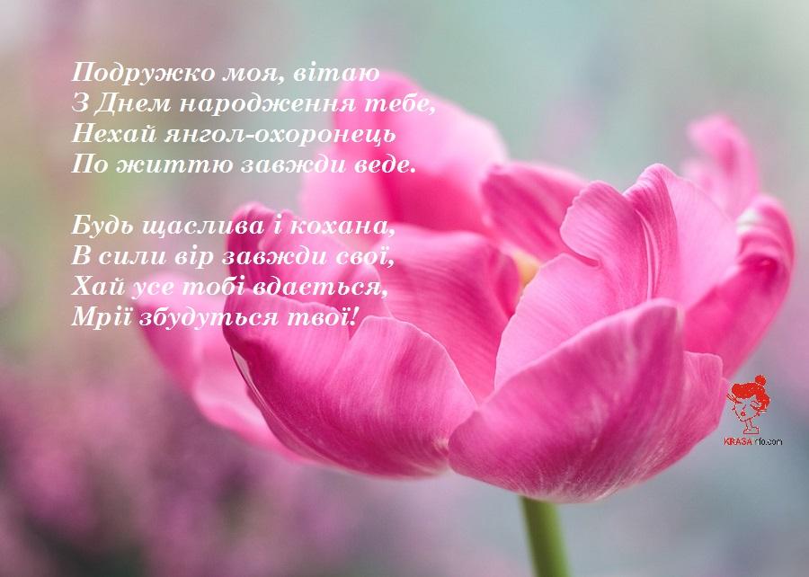 dn_podruzhki_7.jpg (134.76 Kb)