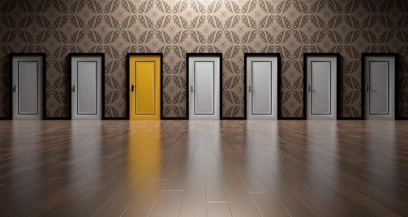doors-1767563_1280.jpg (127.64 Kb)