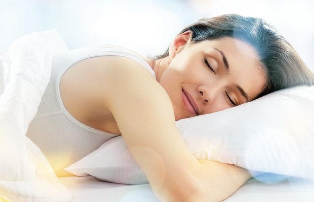 Їсти, рухатися, спати. Як так спати, щоб краще працювати! Частина 3