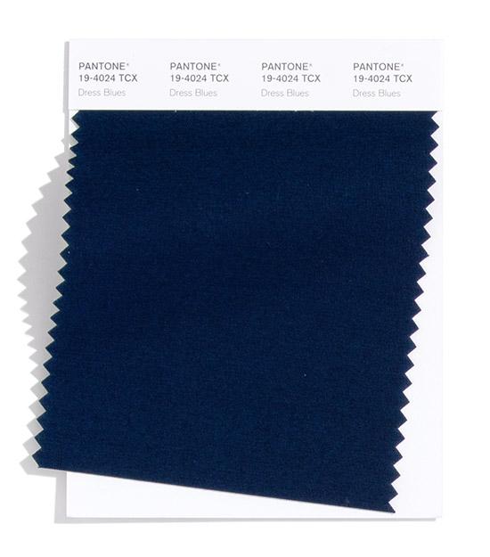 dress-blues.jpg (59.68 Kb)