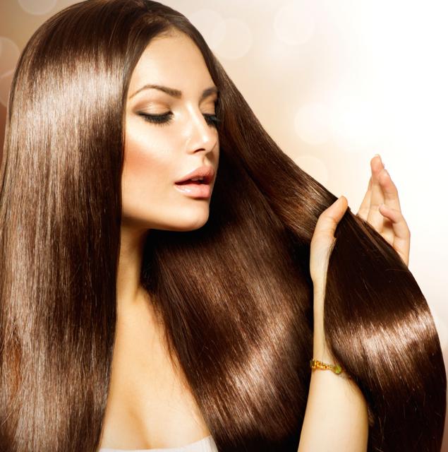 dry-hair.jpg (510.41 Kb)