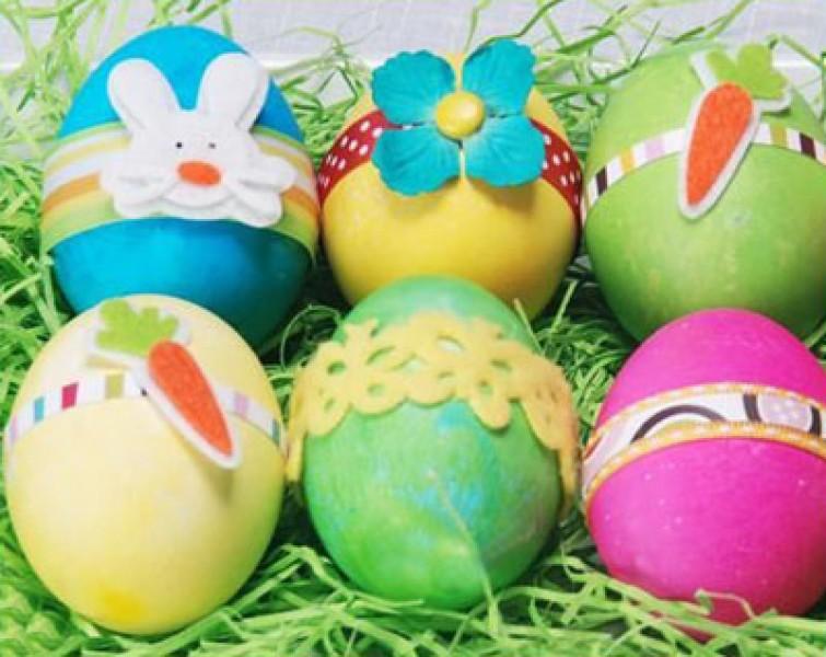 egg13.jpg (100.43 Kb)