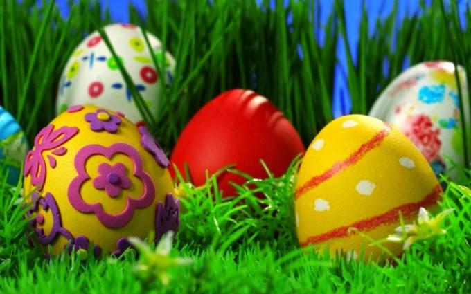 egg14.jpg (59.76 Kb)