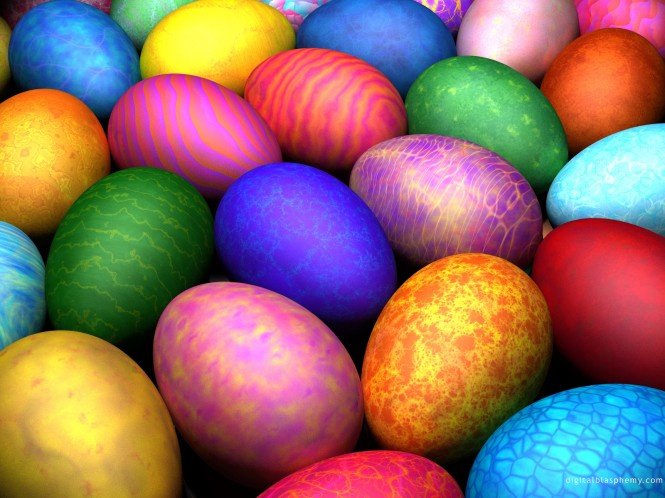 egg22.jpg (91.32 Kb)