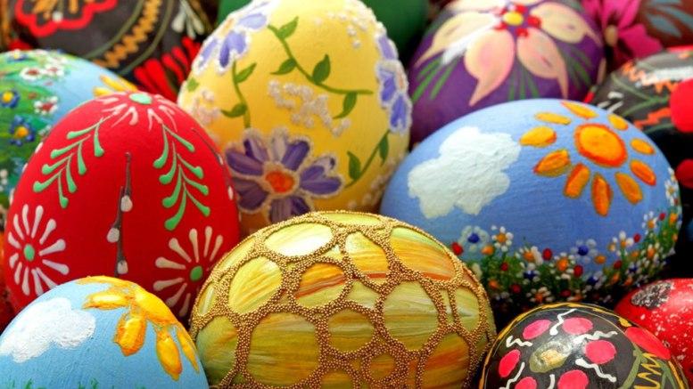egg23.jpg (87.11 Kb)