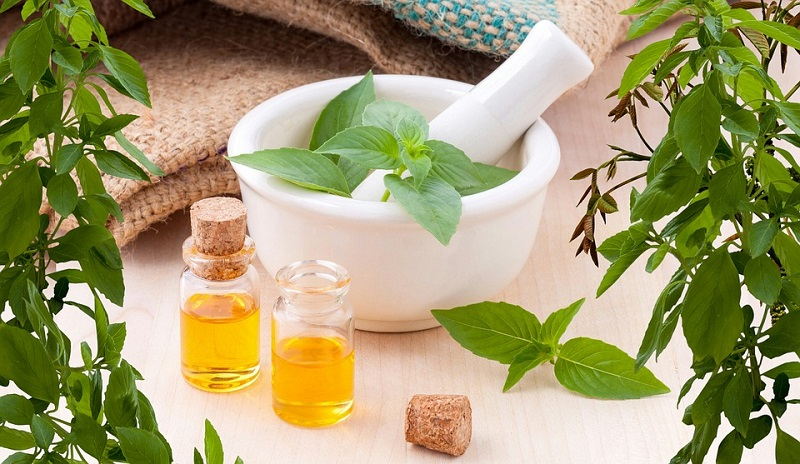 essential-oils-3.jpg (165.17 Kb)