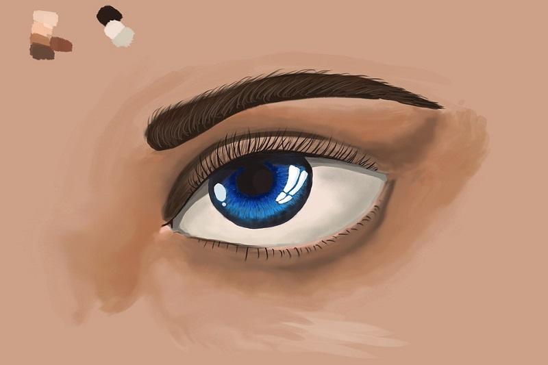 eye-58033_960_720.jpg (.7 Kb)