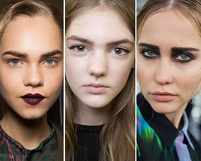 eyebrows.jpg (60.52 Kb)