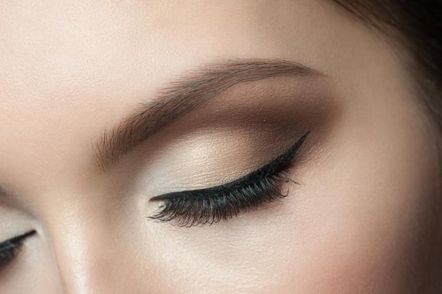 eyeliner.jpg (108.45 Kb)