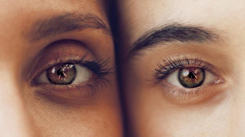 eyes-2564517_960_720.jpg (90.79 Kb)