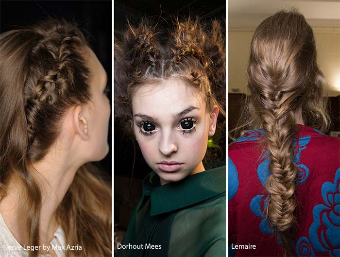 fall_winter_2016_2017_hairstyle_8.jpg (.95 Kb)
