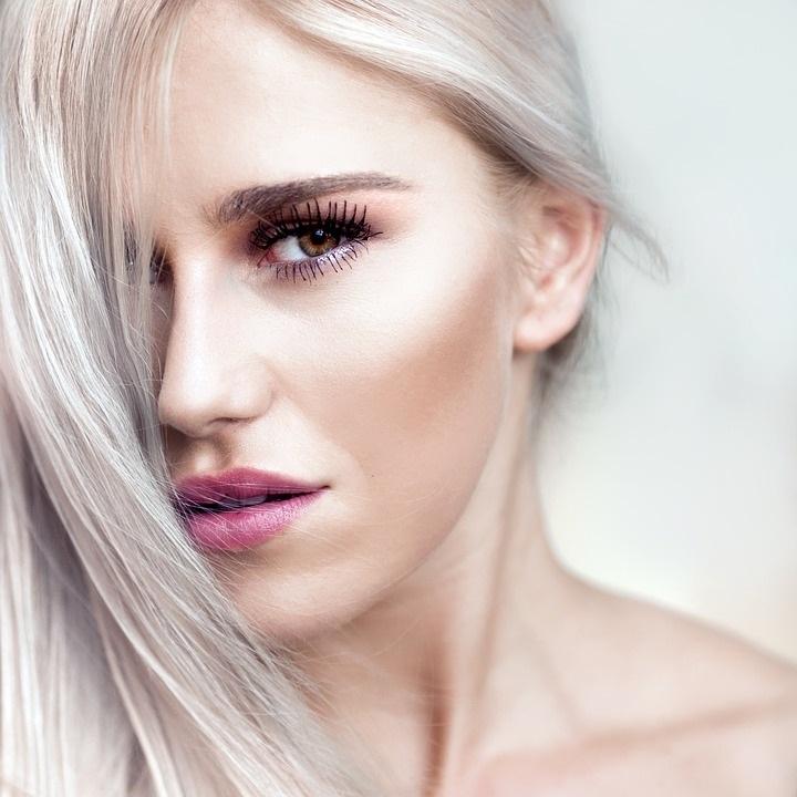 Місячний календар фарбування волосся на червень 2019