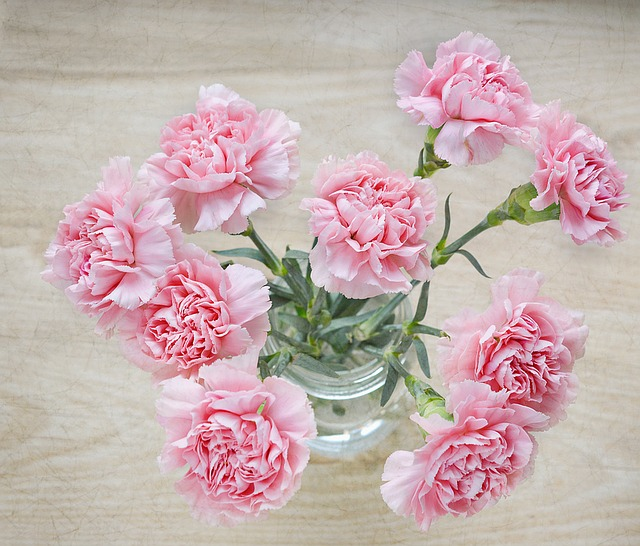flowers-1313820_640.jpg (113.94 Kb)