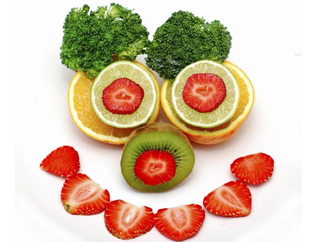 food_for_beauty.jpg (268.46 Kb)