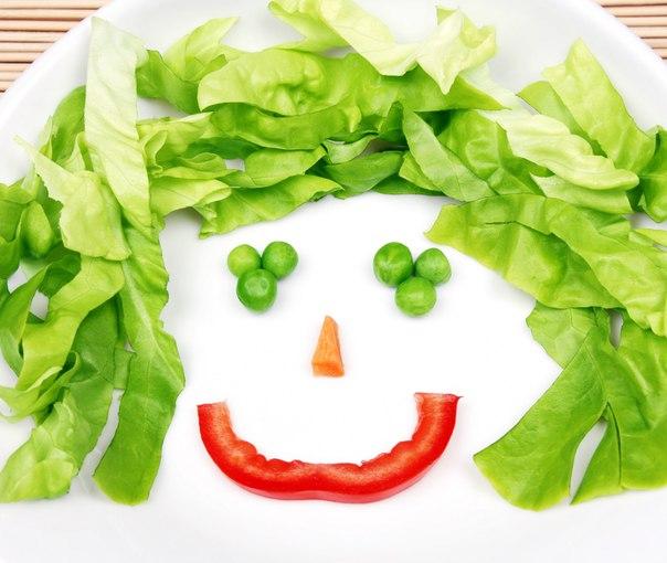 food_for_beauty2.jpg (.29 Kb)