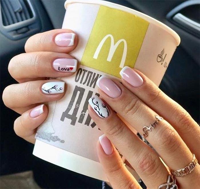 francuzky_manicure_nail-art.jpg (64.89 Kb)