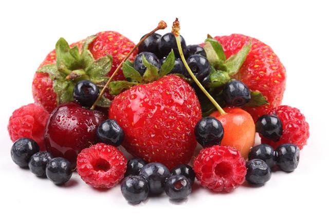 fruits.jpg (84. Kb)
