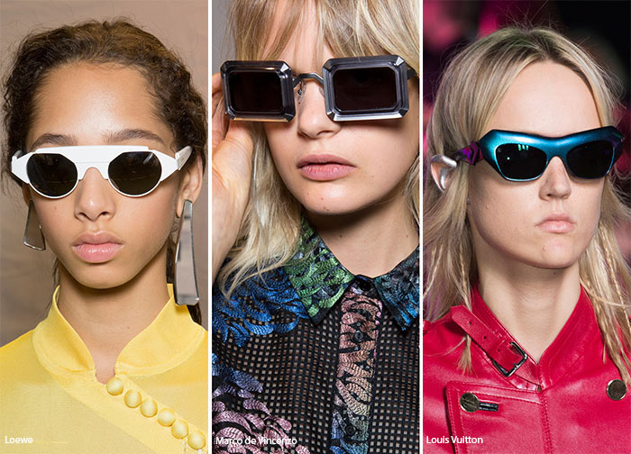 futuristic_sunglasses.jpg (108.44 Kb)